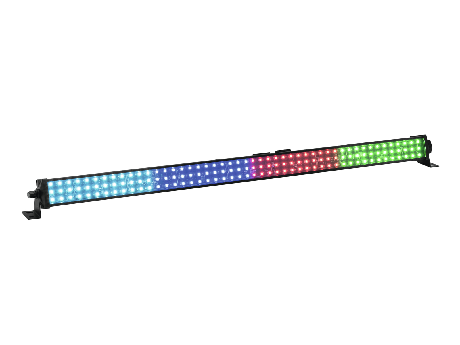 EUROLITE LED PIX-144 RGB Bar