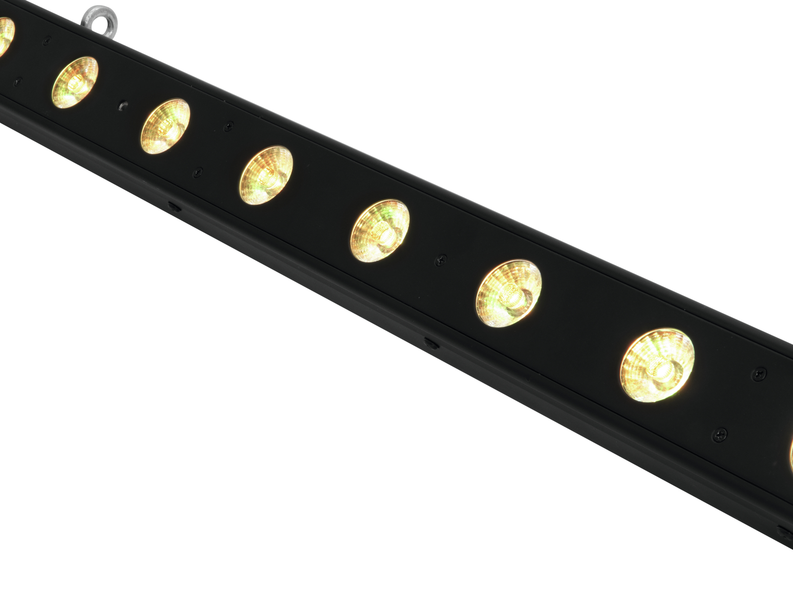 EUROLITE LED BAR-1250 RGB+UV 4
