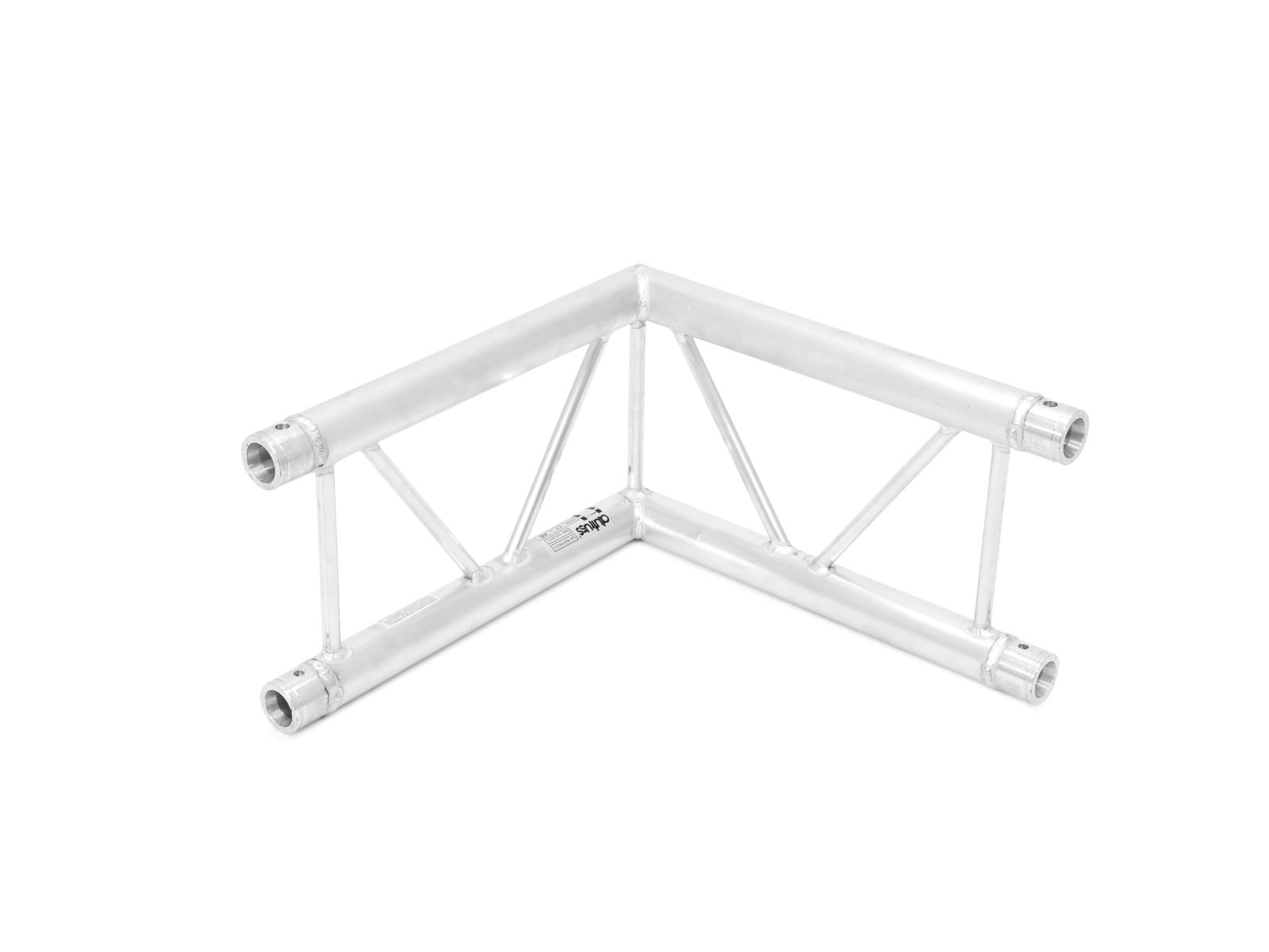 ALUTRUSS BILOCK E-GL22 C21-V 2