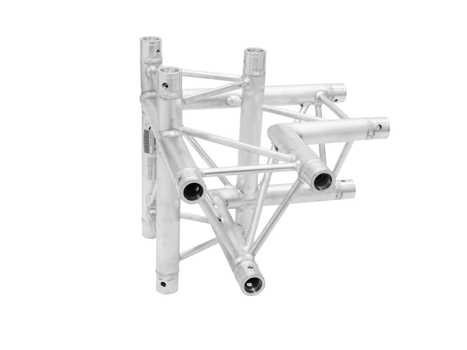 ALUTRUSS TRILOCK 6082AC-44(50)