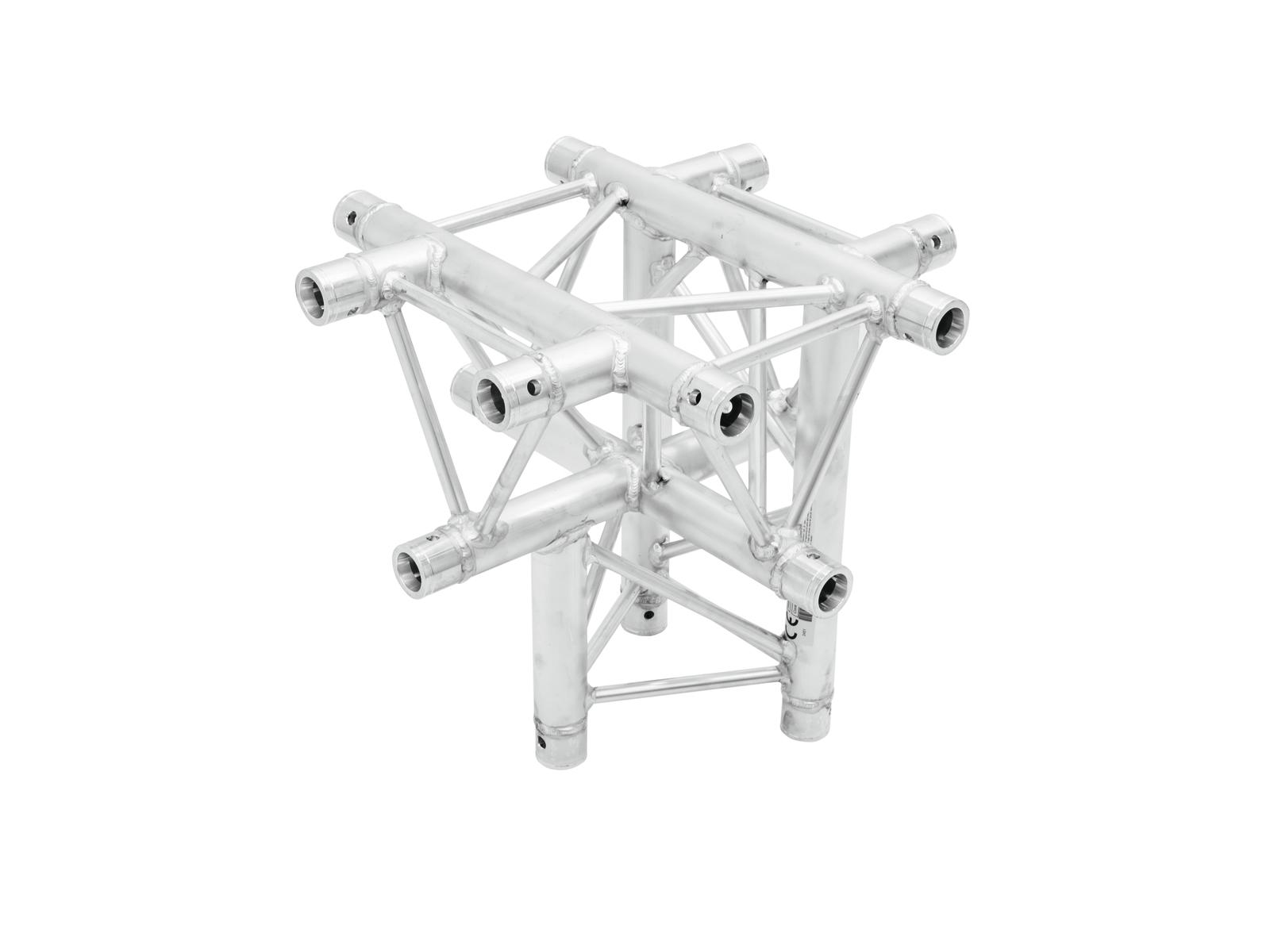 ALUTRUSS TRILOCK 6082AC-53(50)