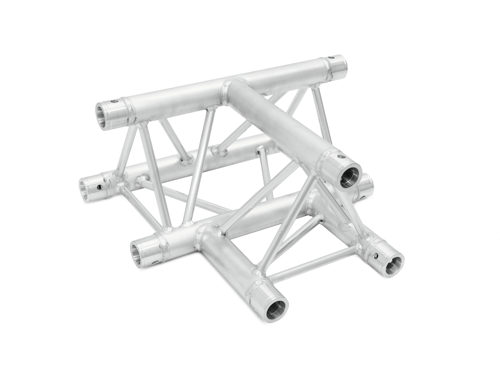 ALUTRUSS TRILOCK 6082AT-36(50)