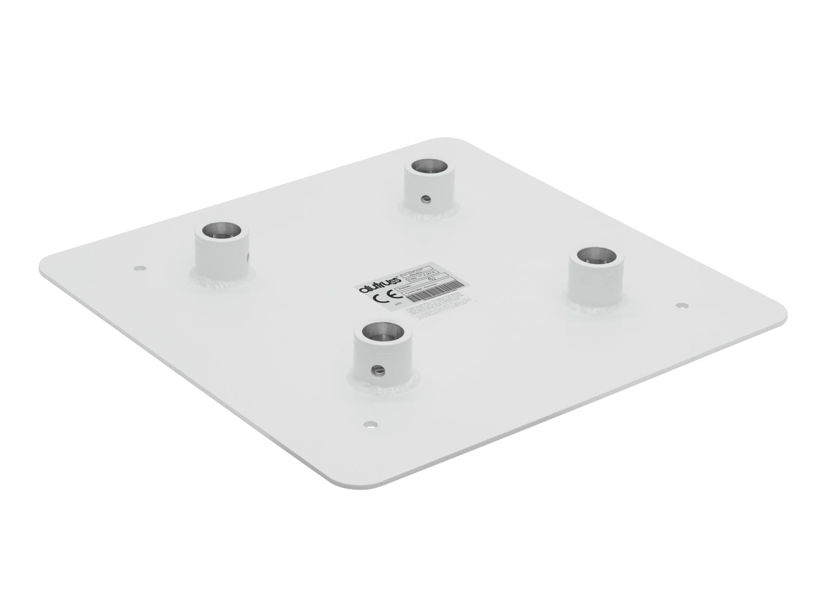 ALUTRUSS QUADLOCK QQGP 50x50cm