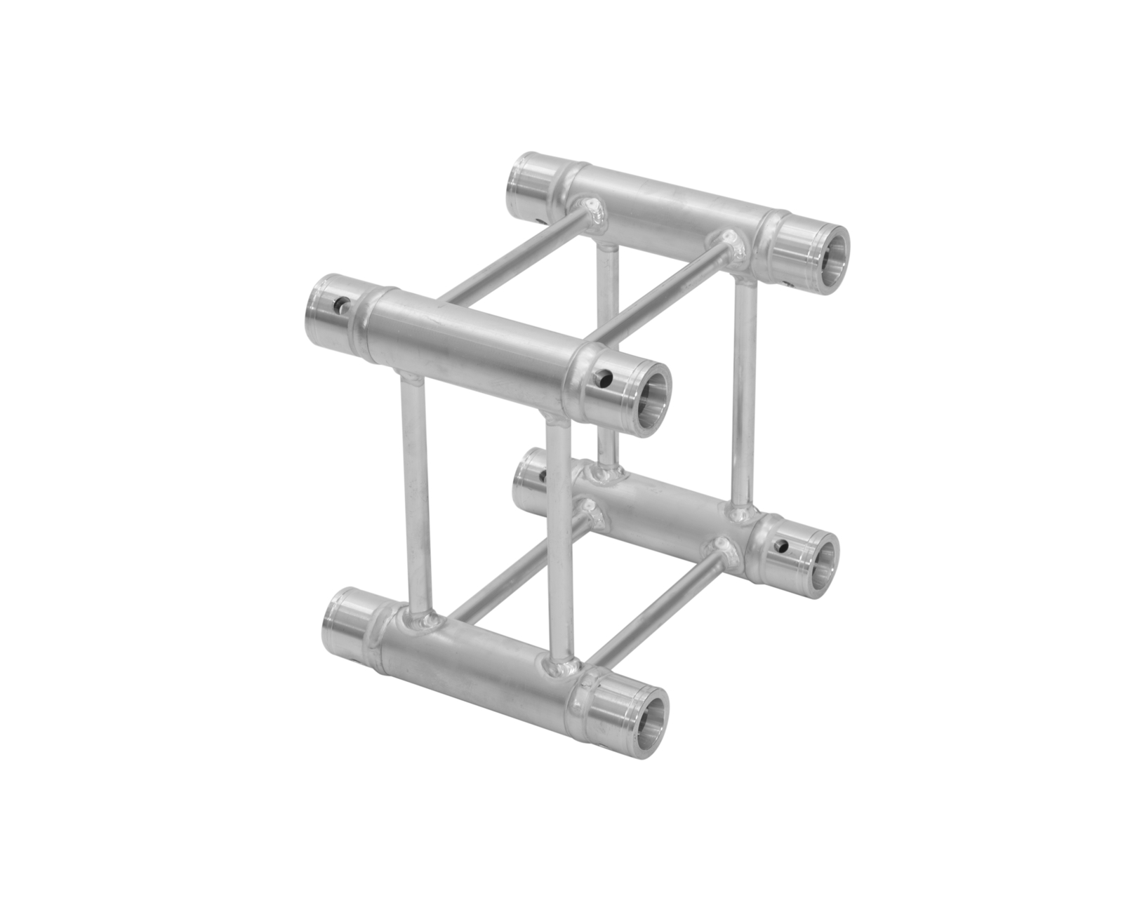 ALUTRUSS QUADLOCK 6082-250 4-Punkt-Traverse