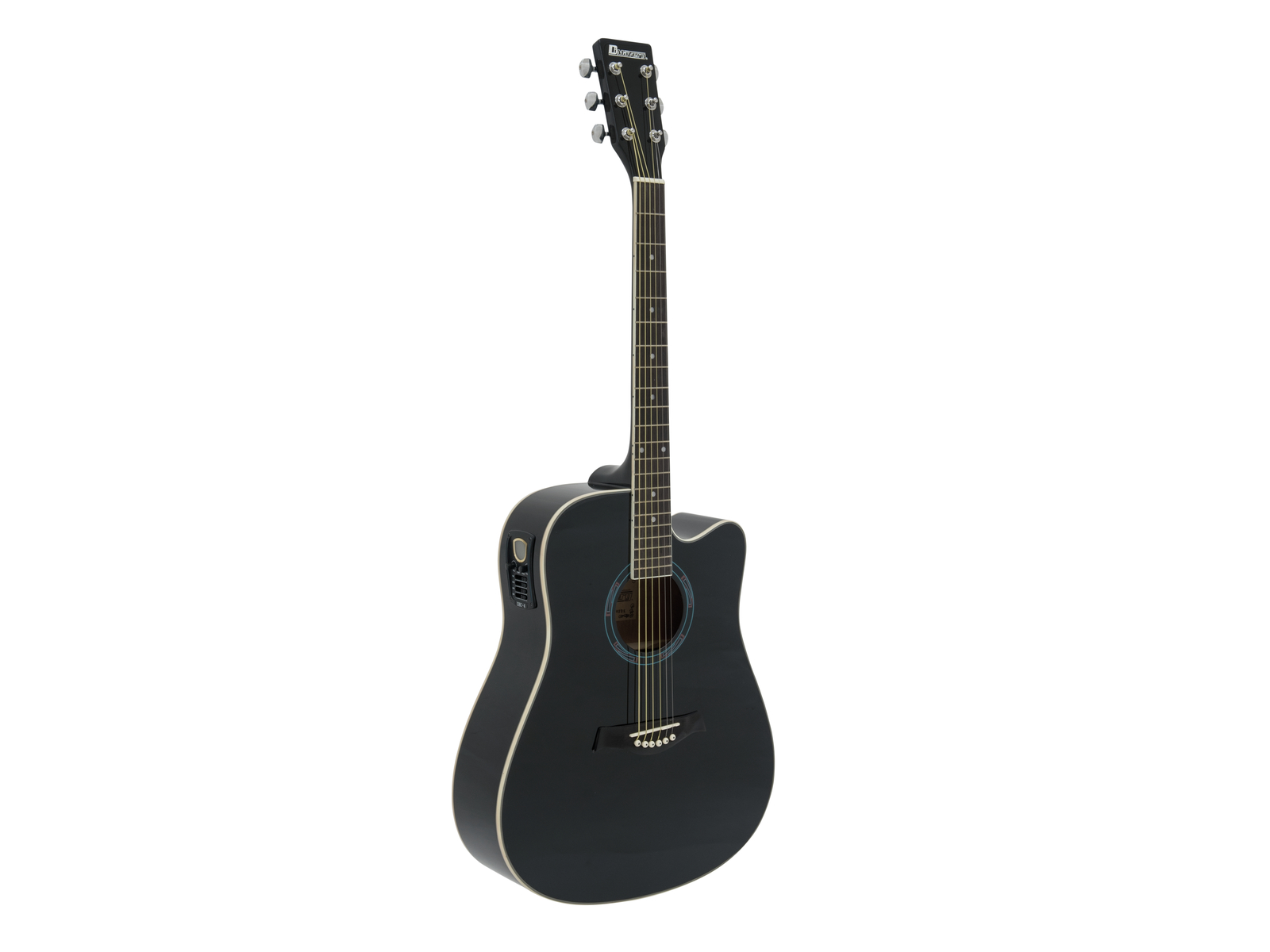 DIMAVERY DR-520 Dreadnought, n