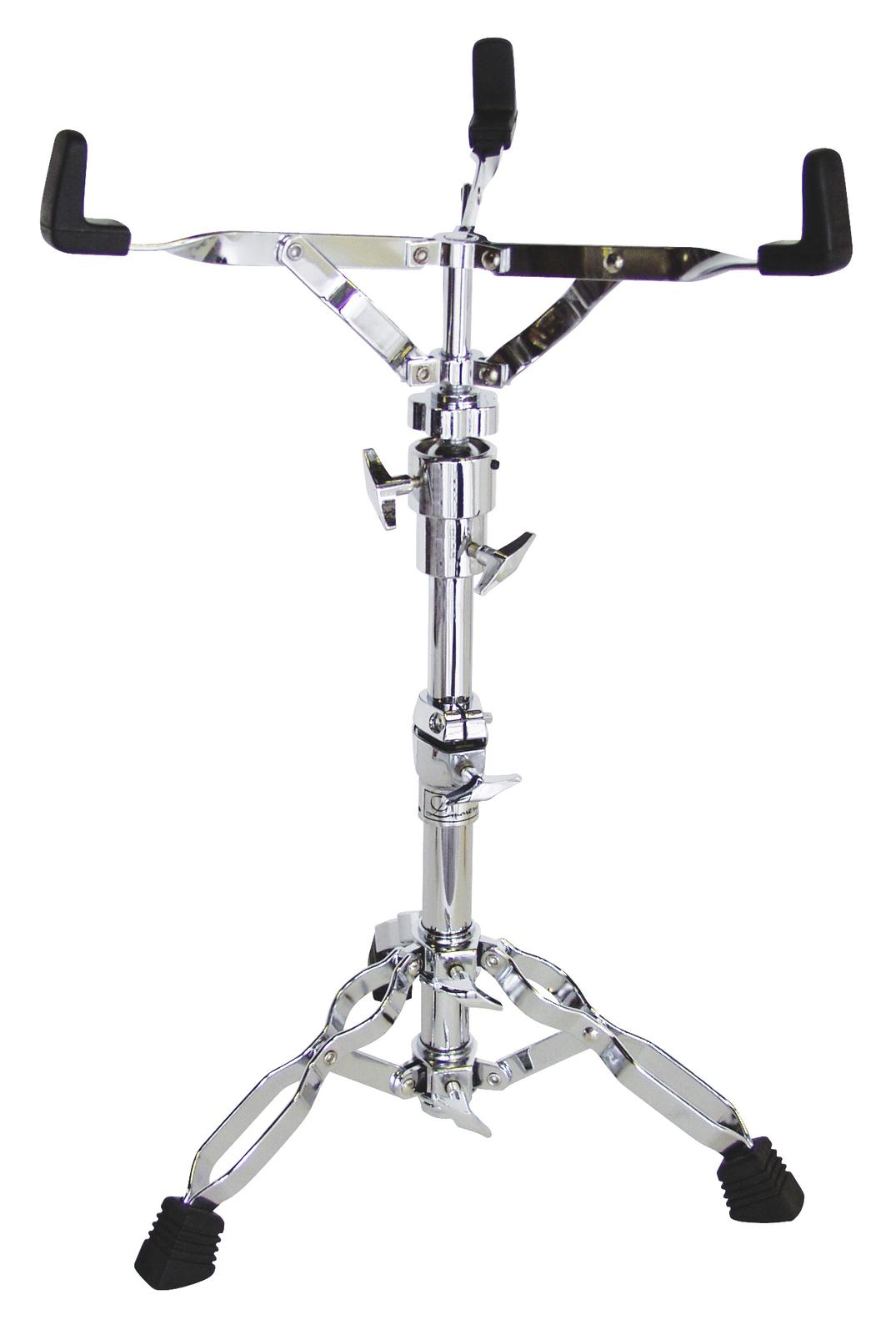 DIMAVERY SDS-502 Snare Stand