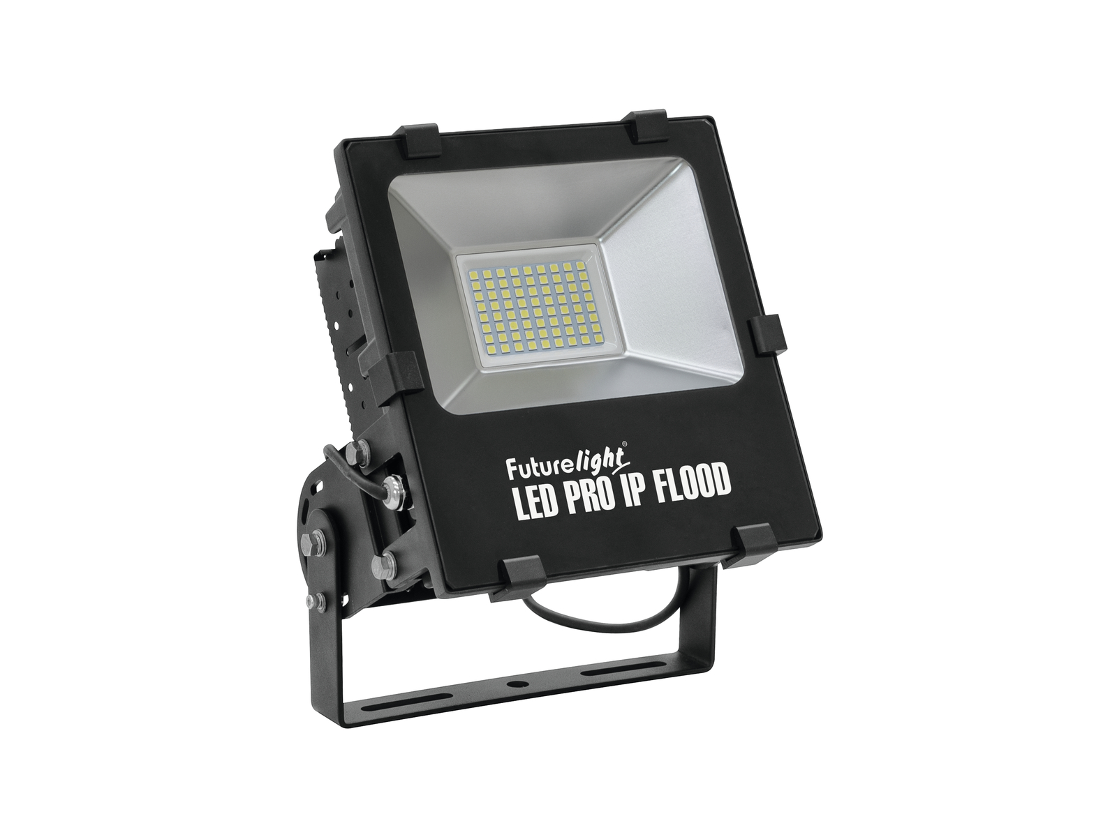 FUTURELIGHT LED PRO IP di Inondazione 72