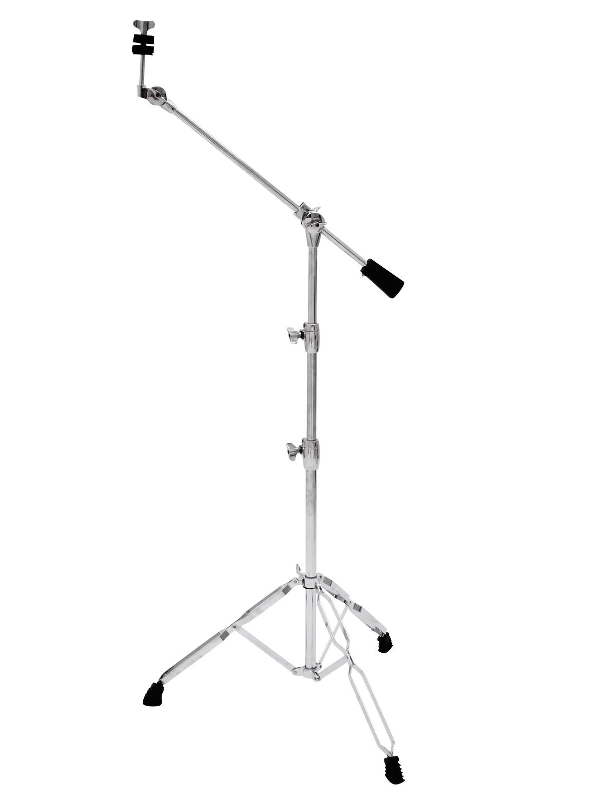 DIMAVERY SC-802 Cymbal Stand