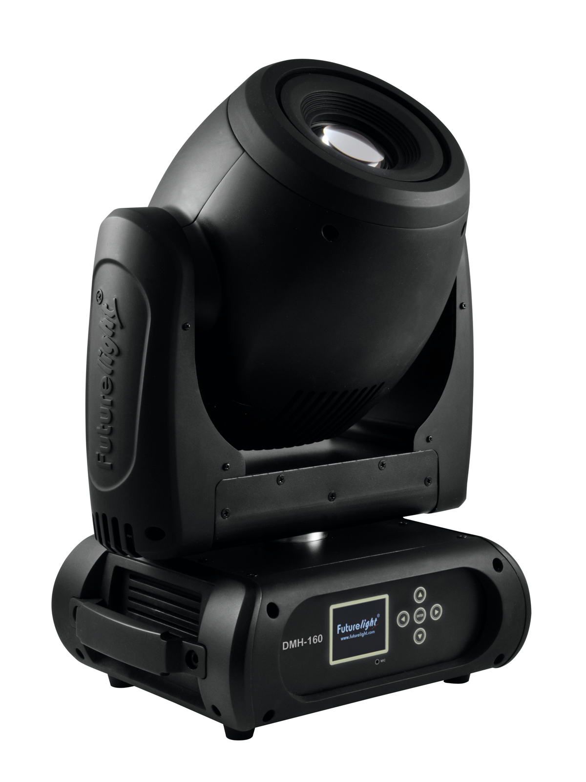 FUTURELIGHT DMH-160 LED Moving-Head