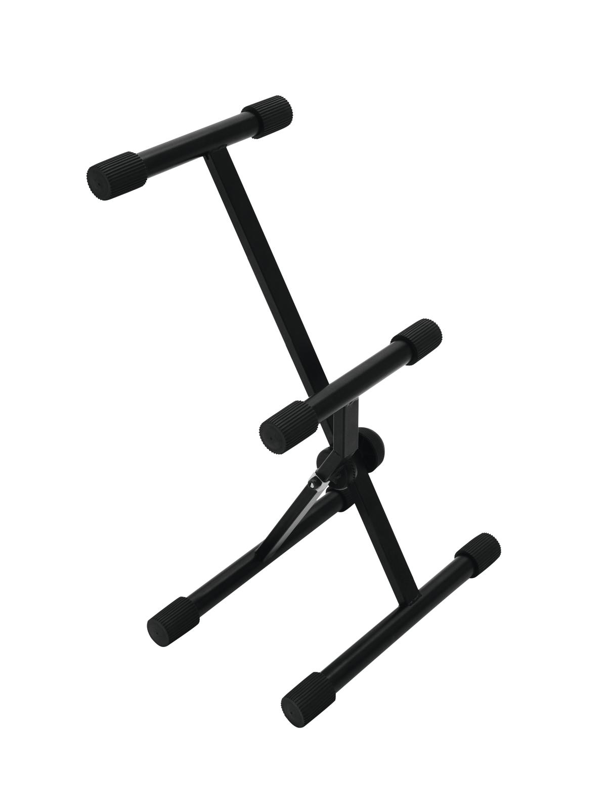 DIMAVERY VE-2 Amp stand
