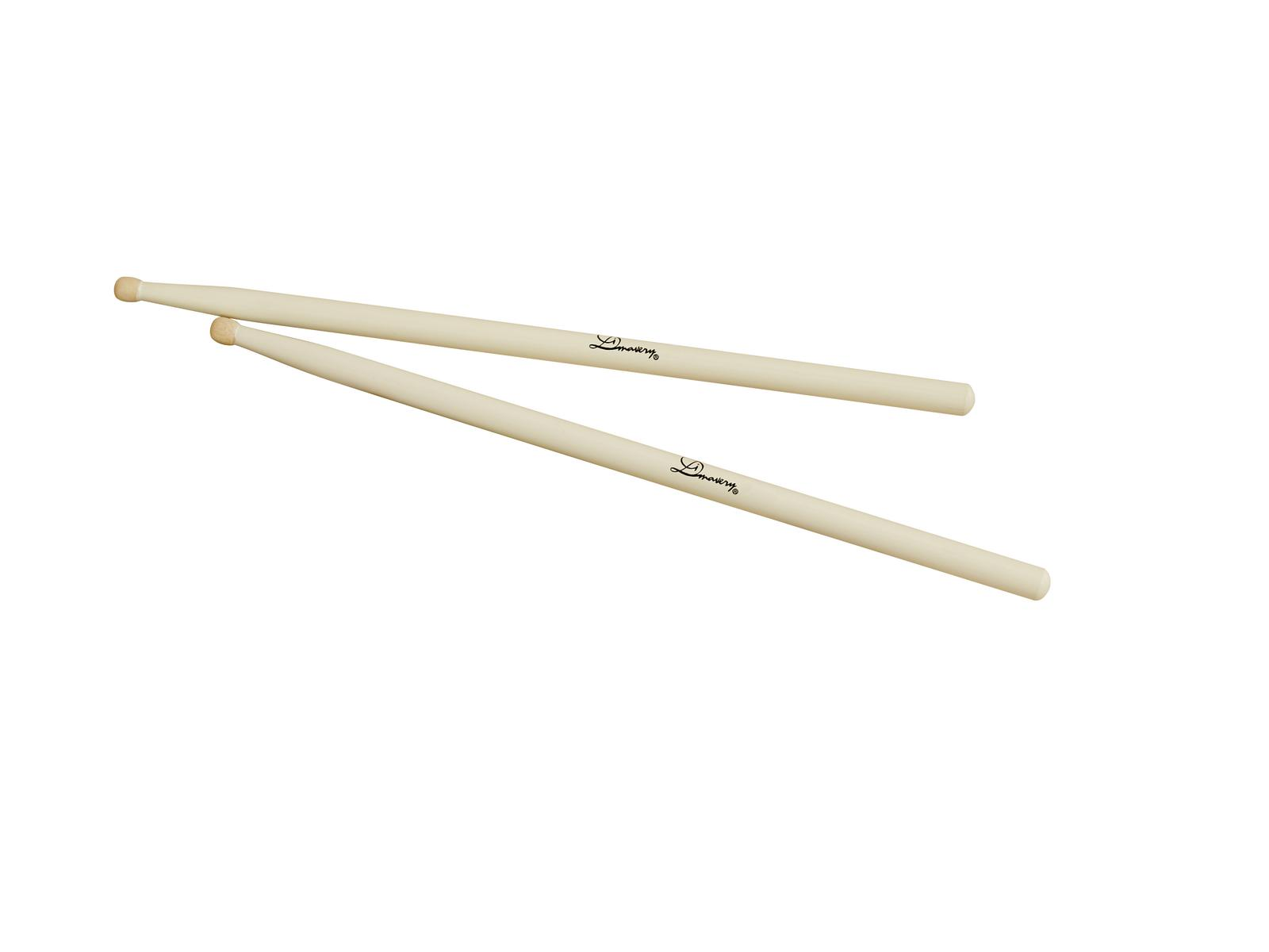 DIMAVERY DDS-Marchingsticks, a