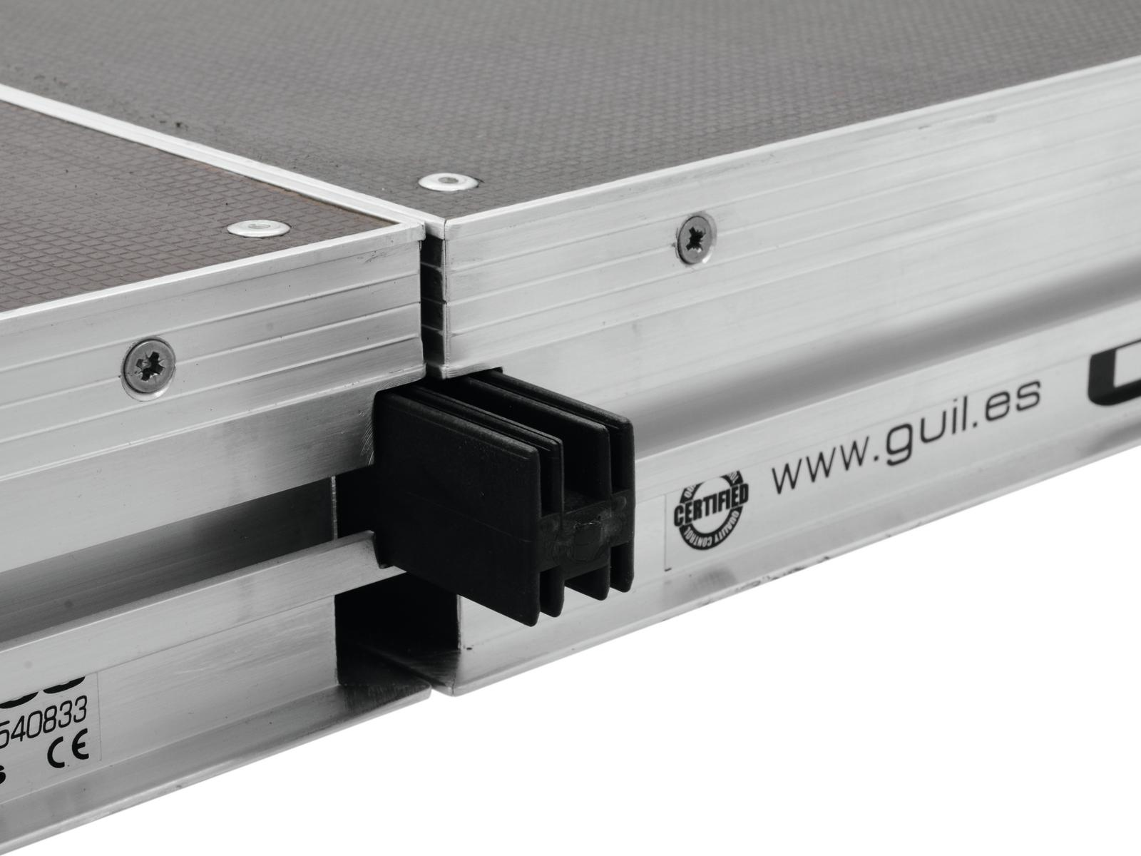 GUIL TM-440/2x0.5 Stage elemento