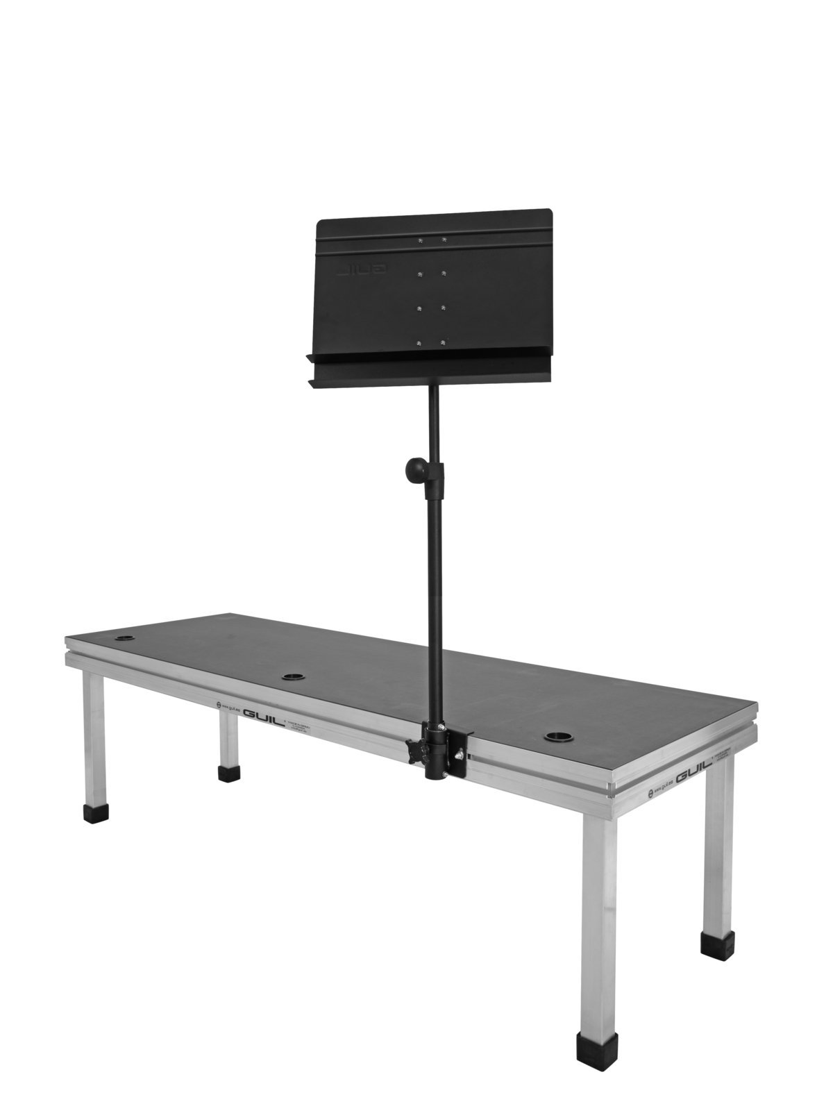 GUIL A/TM-01/440 Music stand
