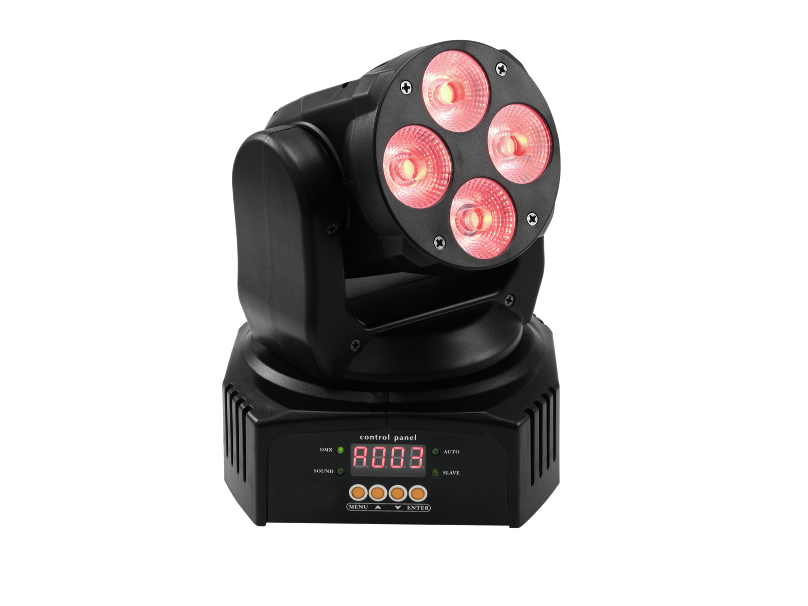 EUROLITE LED TMH-46 Moving-Hea