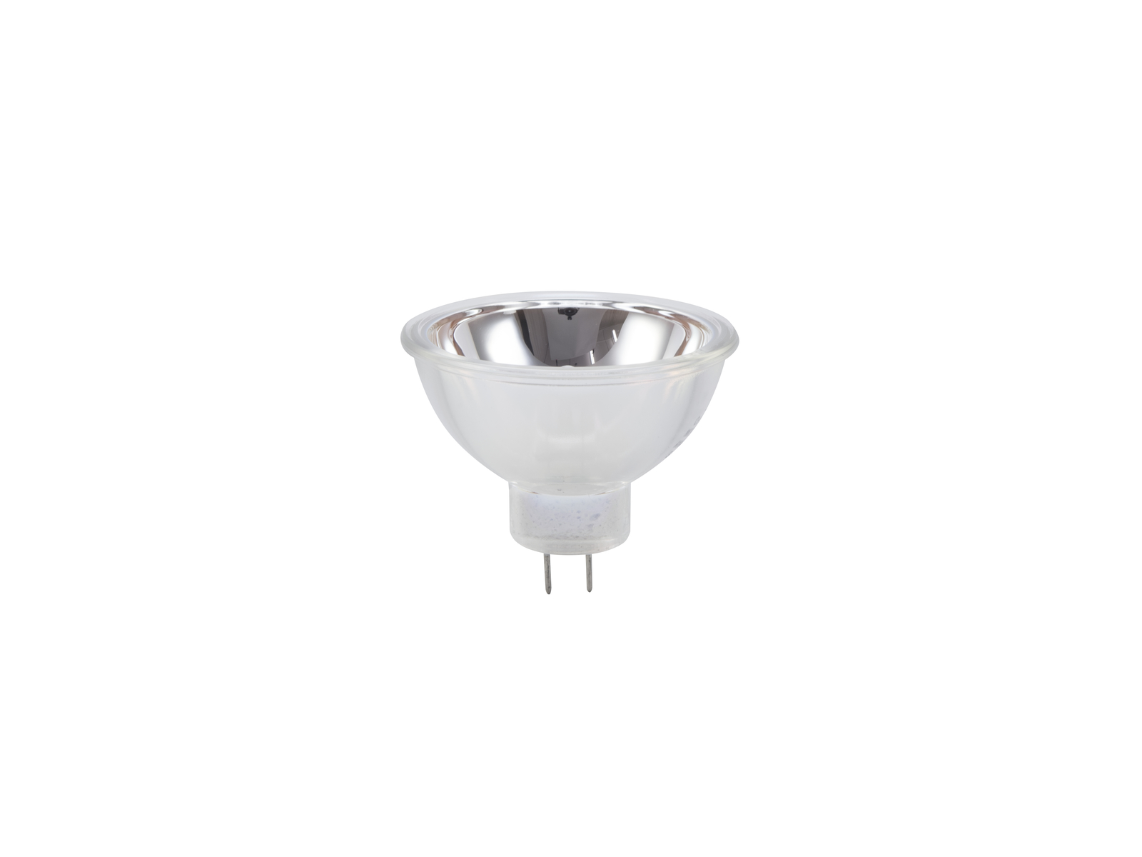 PHILIPS EFR 15V/150W 50h 50mm riflettore